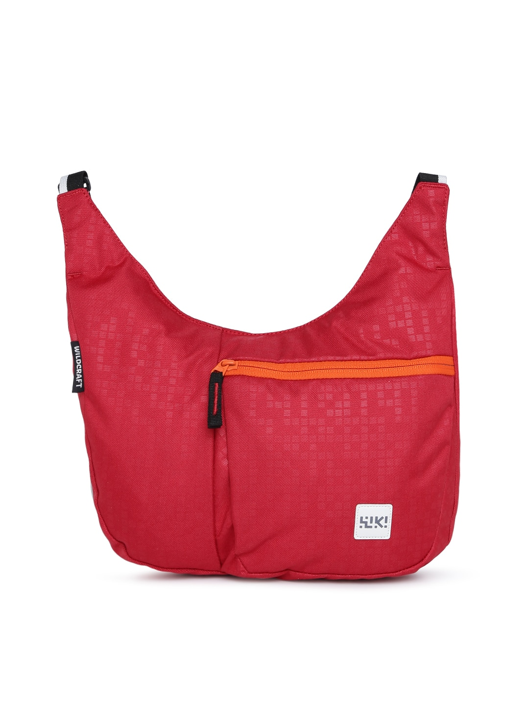 dc019908af3 Wildcraft Sling - Buy Wildcraft Sling online in India