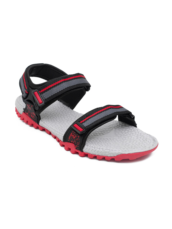 e01896102e65 Men s Sports Sandals - Buy Sports Sandals for Men Online in India