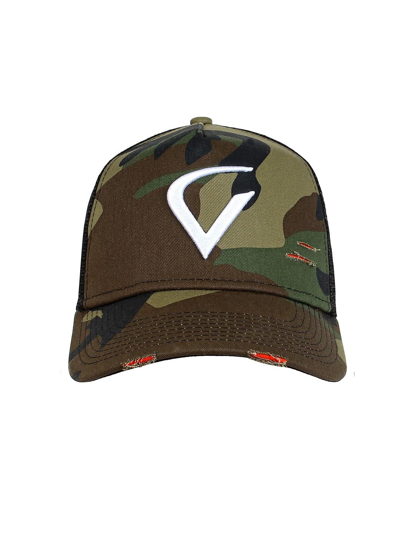5136689f630bf Caps - Buy Caps for Men