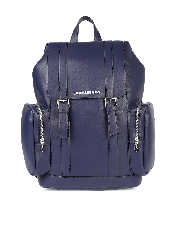 b456dc4a6 Men Backpacks Bags Rucksack - Buy Men Backpacks Bags Rucksack online in  India
