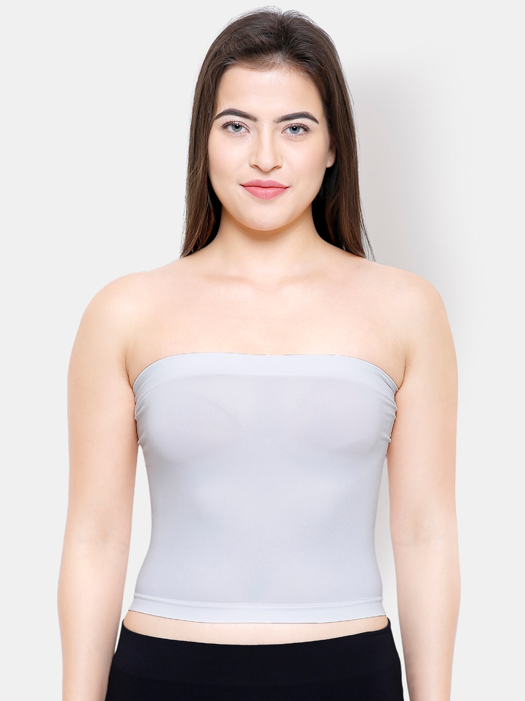 e2acec236f Camisoles - Buy Camisole for Women   Girls Online at Best Price
