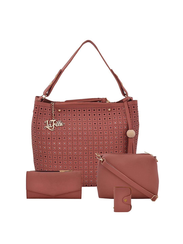 2a1e5a7a3ec8a Handbags for Women - Buy Leather Handbags