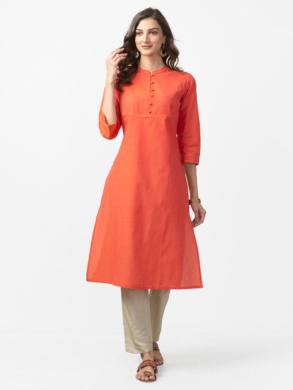 e86dac53c Cheap Indian Dress Singapore