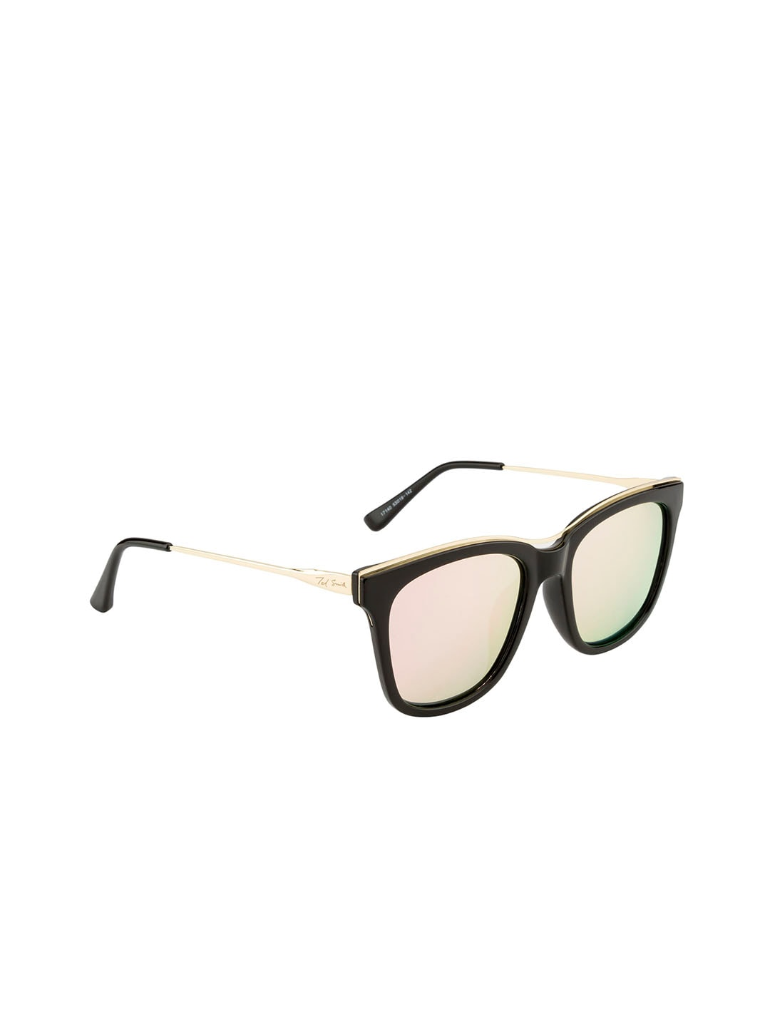 e1ce505580 Ted Smith Sunglasses - Buy Ted Smith Sunglasses online in India