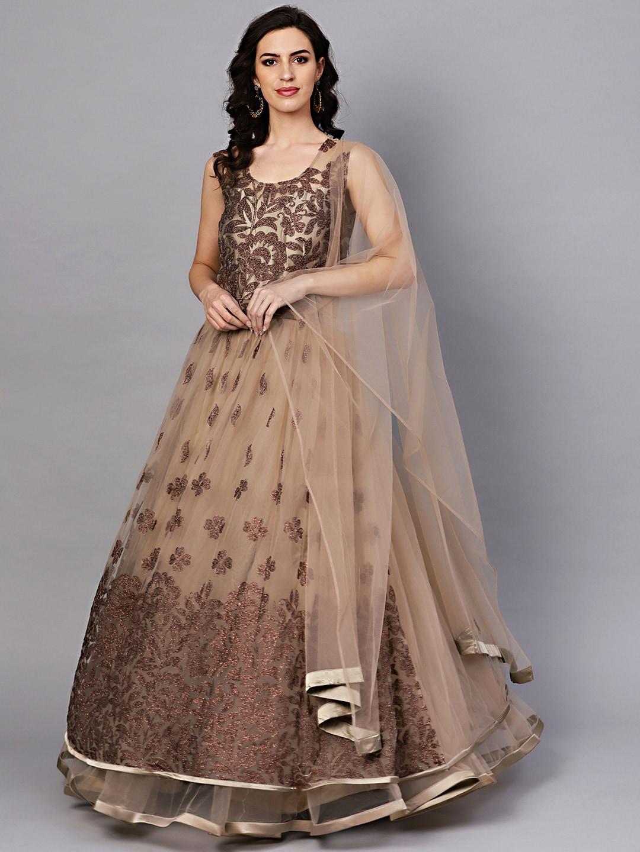 ecf8382a043 Party Dresses - Buy Partywear Dress for Women   Girls