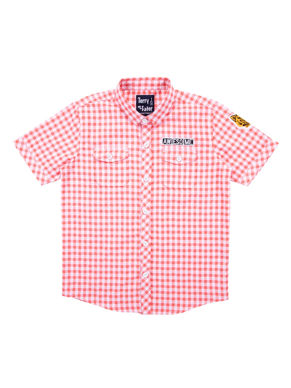 738f726c8 Boys Girls Girlss Wear Tshirts Shirts Tops - Buy Boys Girls Girlss Wear  Tshirts Shirts Tops online in India