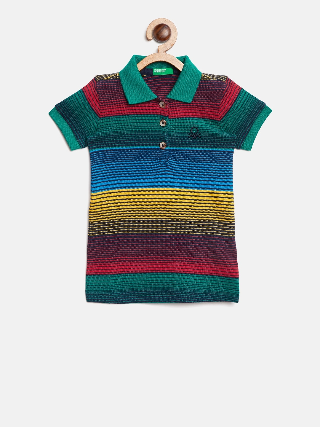 0dc6fdf28e9 Kids T shirts - Buy T shirts for Kids Online in India Myntra