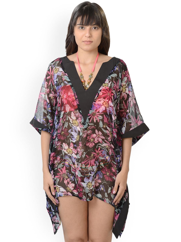 580a6d9e0669c Women Swimwear Toning Headband - Buy Women Swimwear Toning Headband online  in India