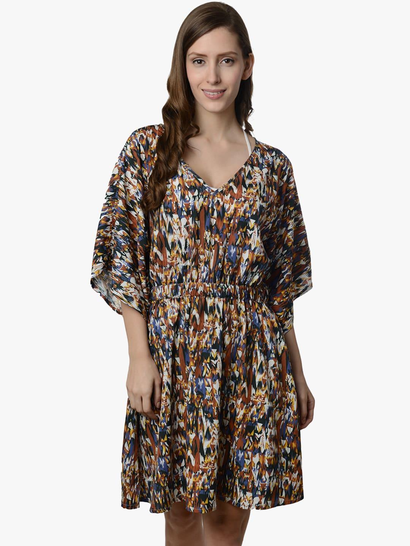 3be62995e Beach Wear - Buy Beach Wear online in India