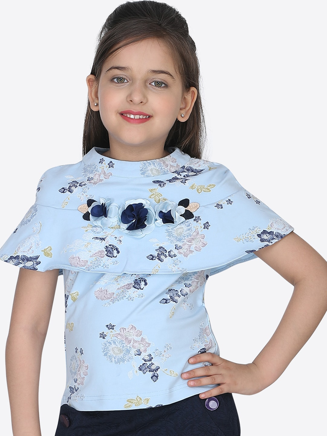 5090ff84996 Kids Dresses - Buy Kids Clothing Online in India