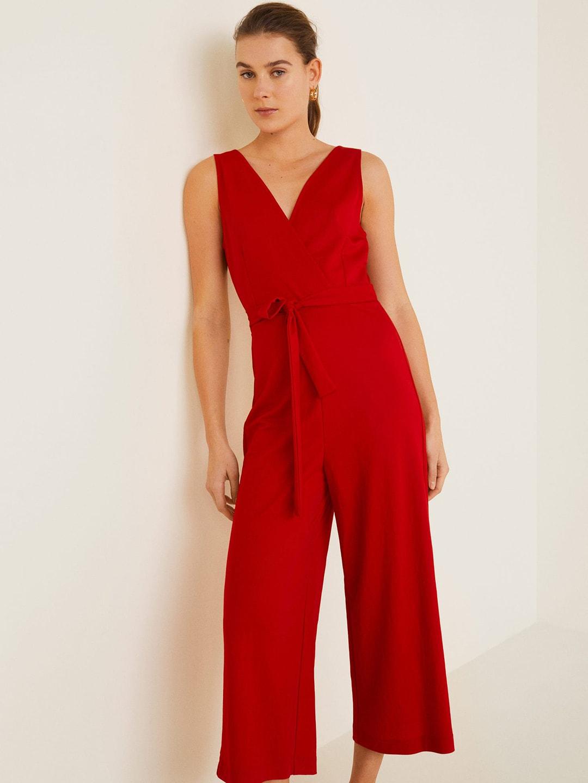 7cff26faf Mango Dress - Buy Mango Dress online in India