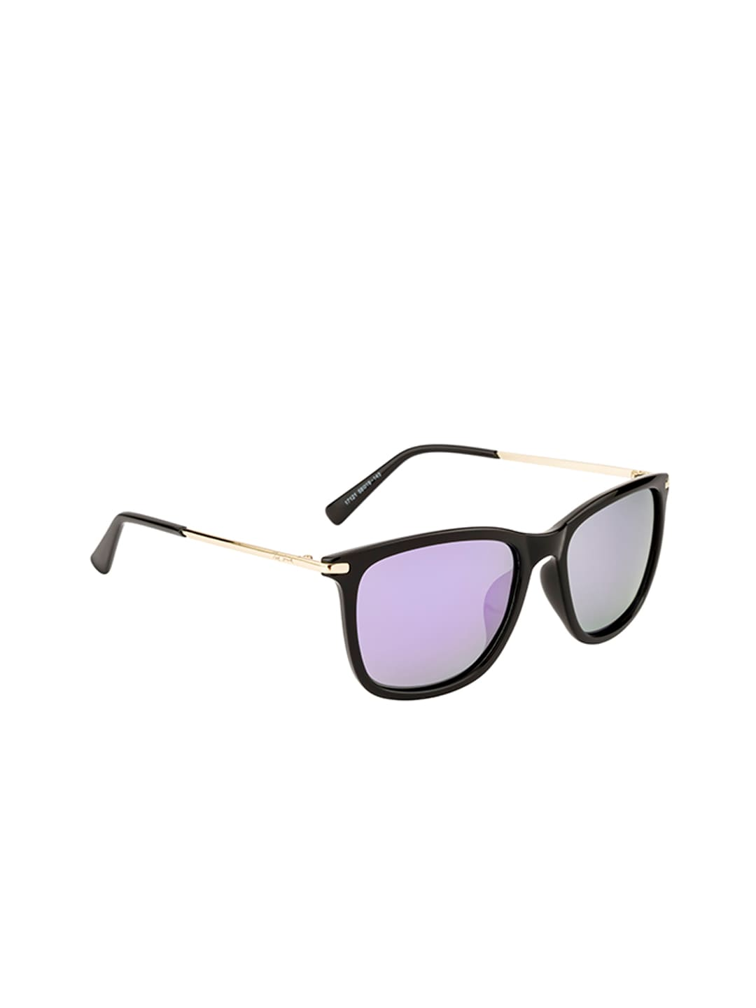 004c4600efd8e Women s Eyewear - Buy Eyewear for Women Online in India