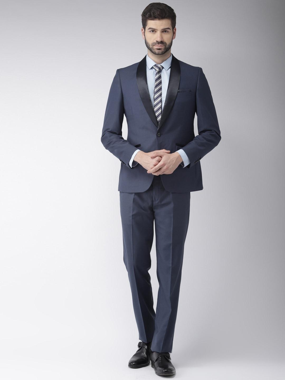 82e19e033e1 Suits for Men - Buy Men Suit   Blazer Online