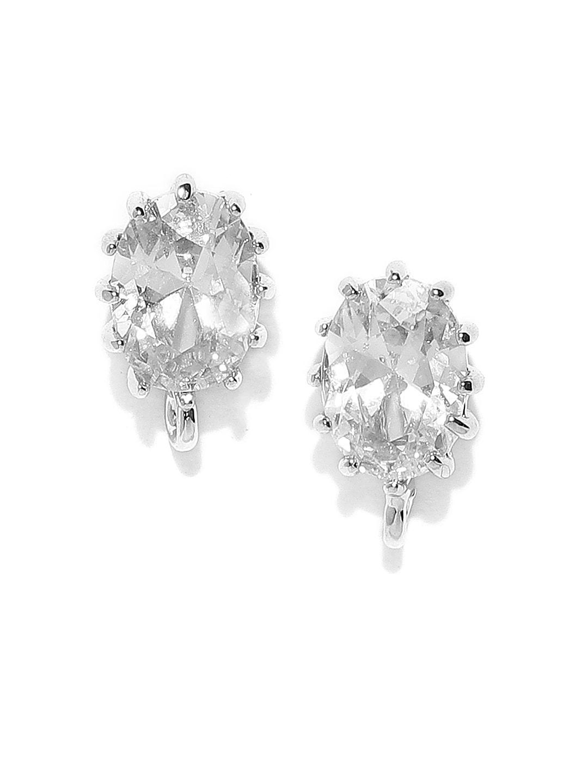 ad9f26dd36e Stud Earrings - Buy Stud Earring Online in India