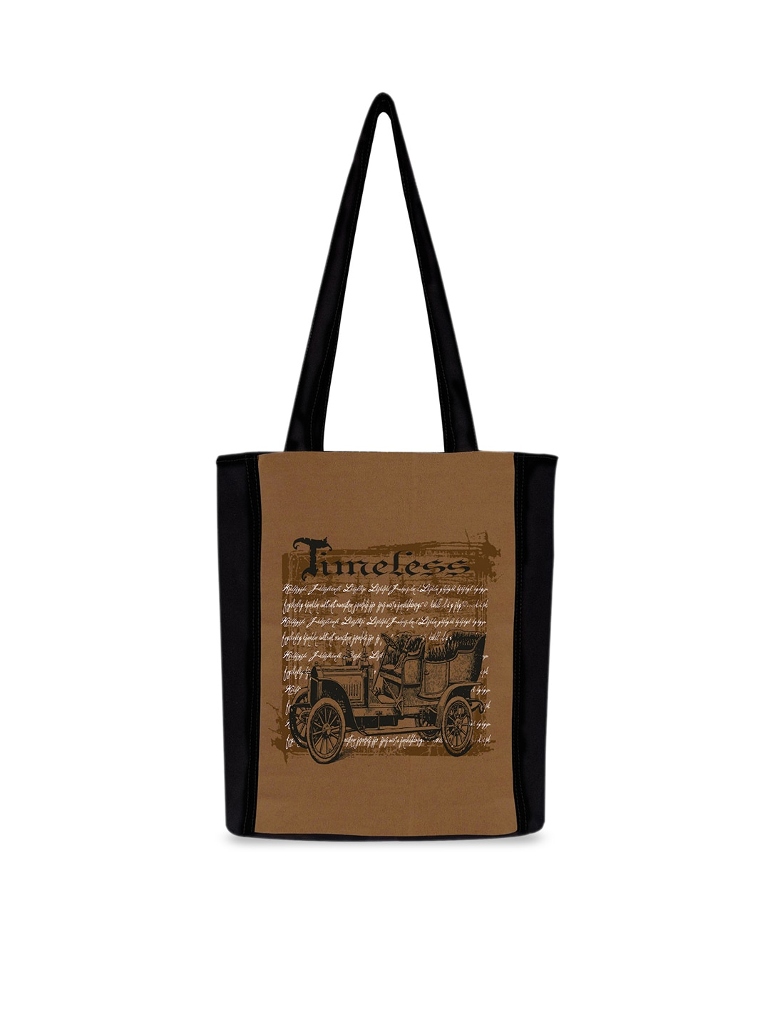 ff5429bb9e6eb5 Tote Bag - Buy Latest Tote Bags For Women   Girls Online