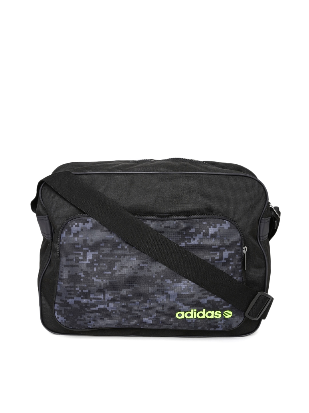 5ea87e65af57 Buy adidas neo bag   OFF50% Discounted