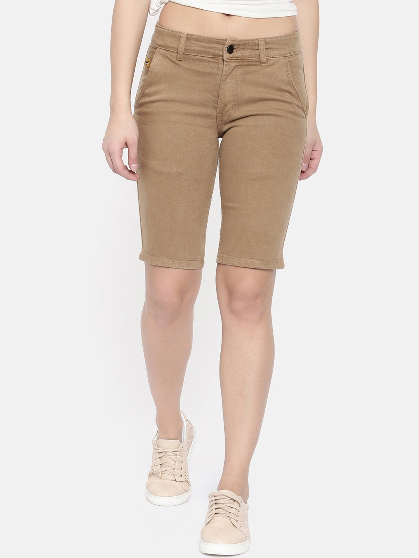 87a738295023 Short Women Nightdresses - Buy Short Women Nightdresses online in India