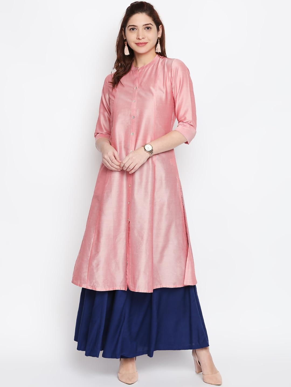 5d1139326f1 Rangmanch Kurtas for Women - Buy Rangmanch Kurtas Online