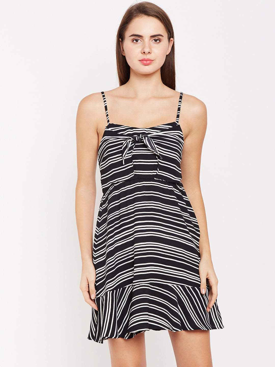 5f3ae400d452 Simple Homecoming Dresses Forever 21