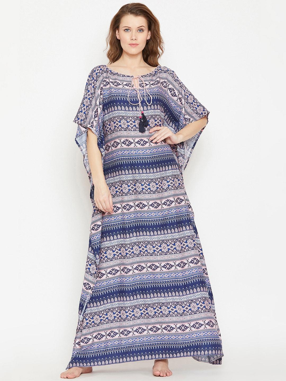 7f6faec10 Night Dresses - Buy Night Dress   Nighty for Women   Girls Online