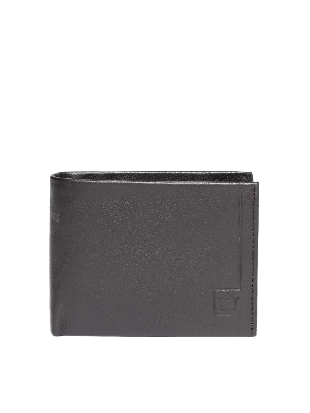 f6c5a99c4 Men Belts Wallets - Buy Men Belts Wallets online in India