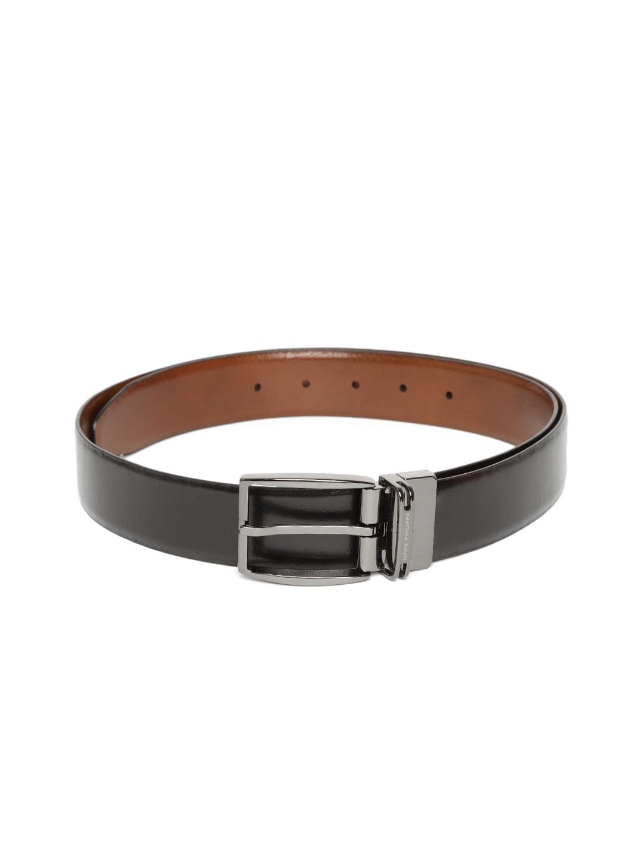 b117a25e1 Belt For Men - Buy Men Belts Online in India at Best price