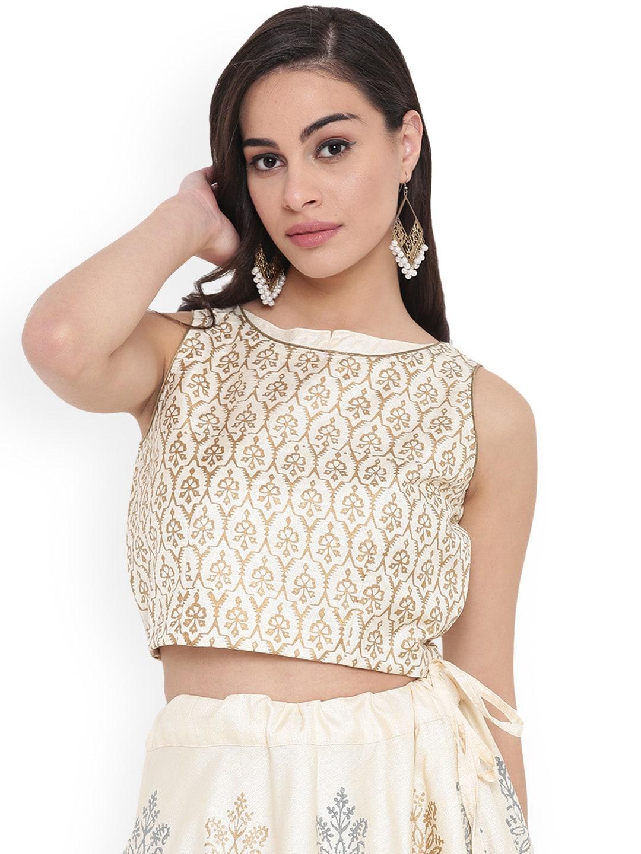 ce209ecebcd Ethnic Wear - Buy Ethnic Wear for Men & Women Online | Myntra
