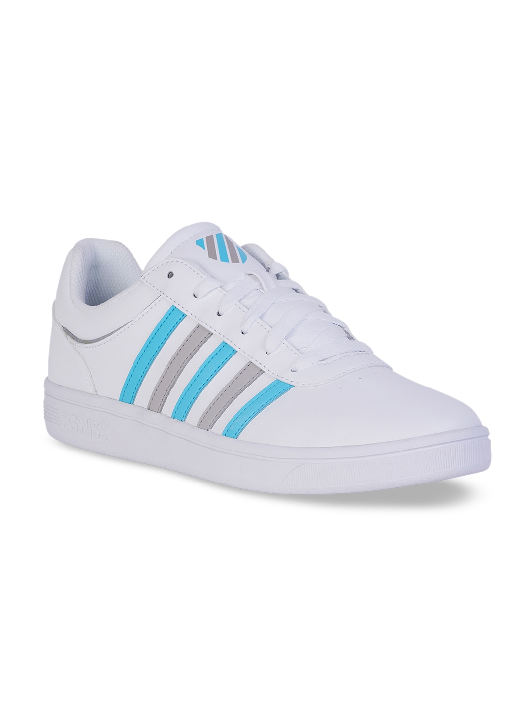 save off 475c3 7f859 Shoes - Buy Shoes for Men, Women   Kids online in India - Myntra
