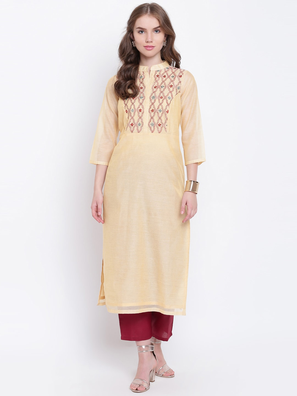 485718d6ac8 Shakumbhari - Exclusive Shakumbhari Online Store in India