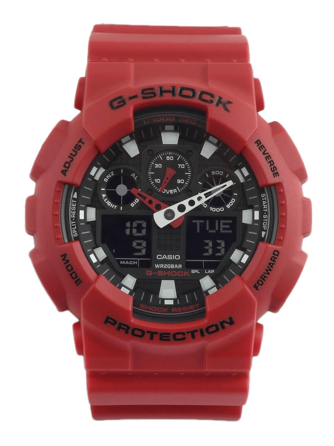 d111d898ed0 G Shock - Buy G Shock watches Online in India