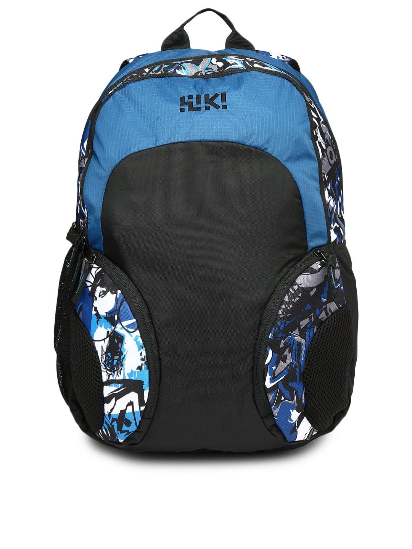 39f105bbf24a Women Boys Girls Backpacks - Buy Women Boys Girls Backpacks online ...