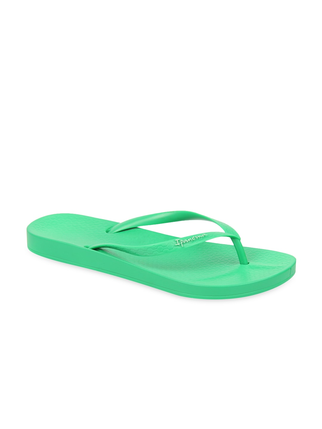 46823adc9 Ipanema Store - Buy Ipanema Footwear Online in India at Myntra