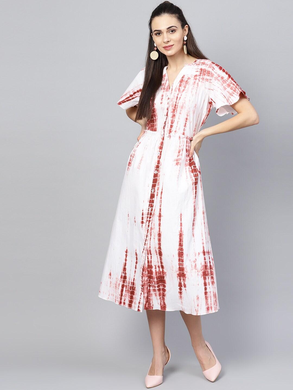 06426bfa80f Athena Dress - Buy Athena Dresses for Women Online