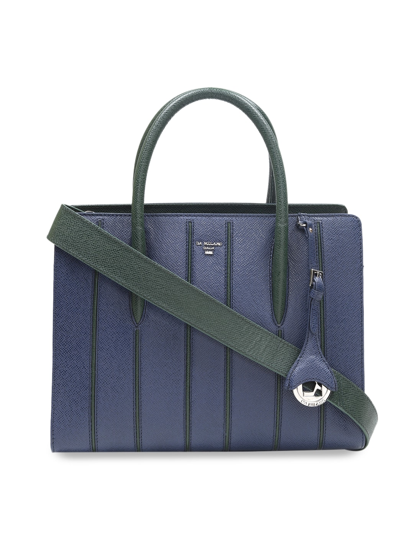 032eae7dd81 Da Milano Bags - Buy Da Milano Handbags Online in India
