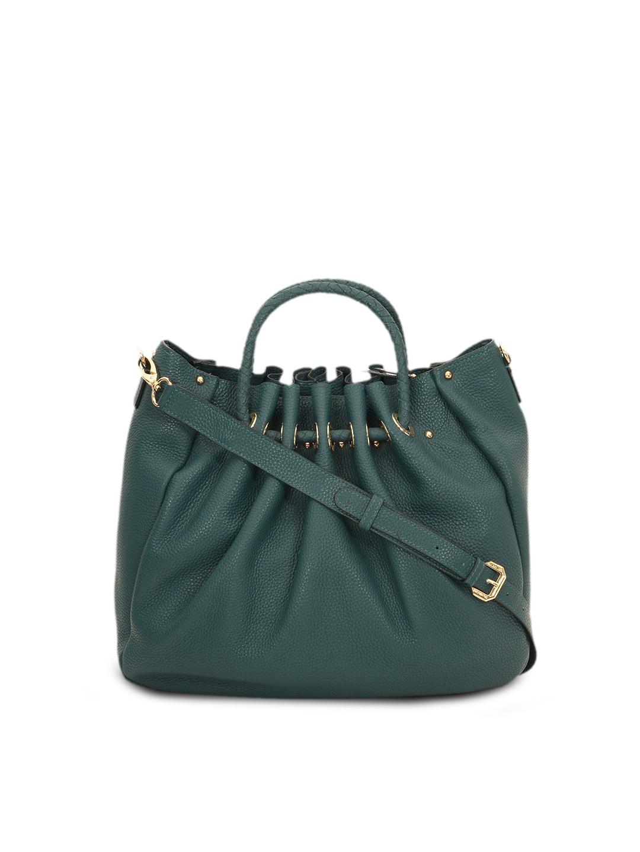 4e10ce2aaf2 Da Milano Bags - Buy Da Milano Handbags Online in India