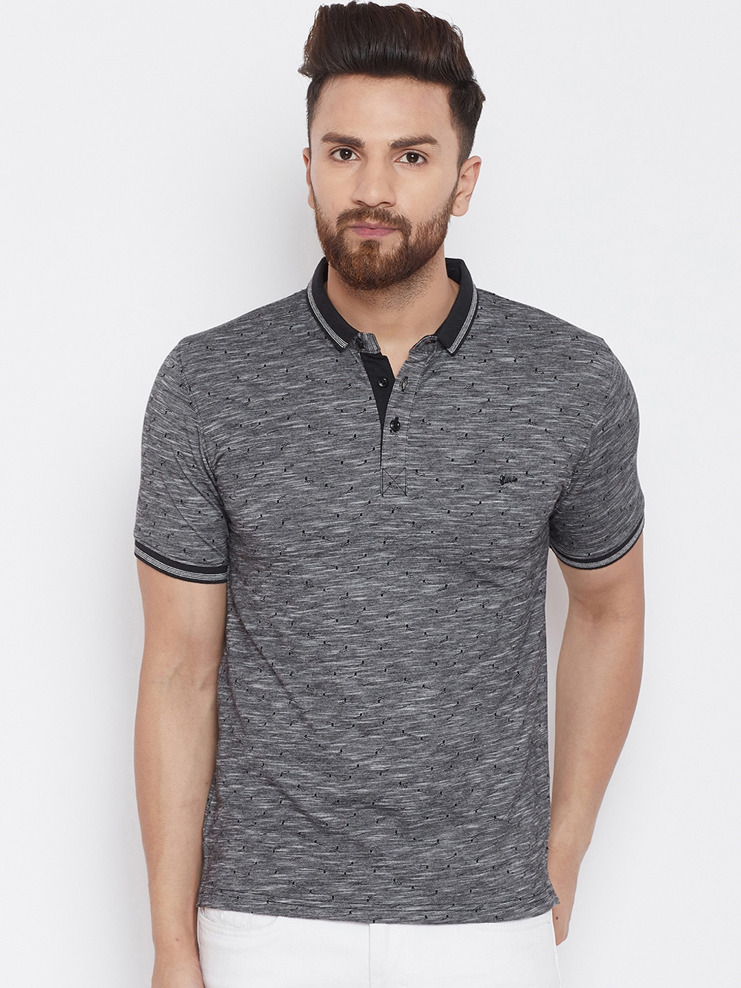 6ed06437 Mens Clothing - Buy Clothing for Men Online in India | Myntra
