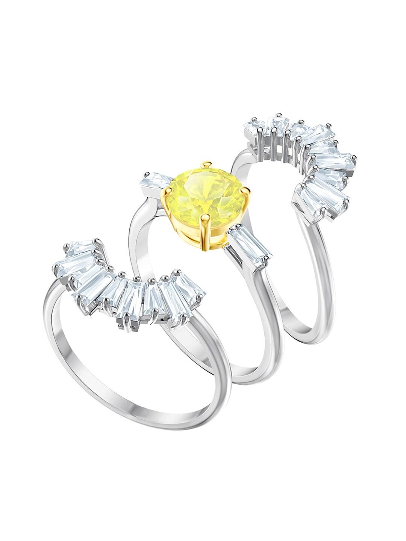 b49fa6f3e Women Jewellery - Buy Women Jewellery online in India