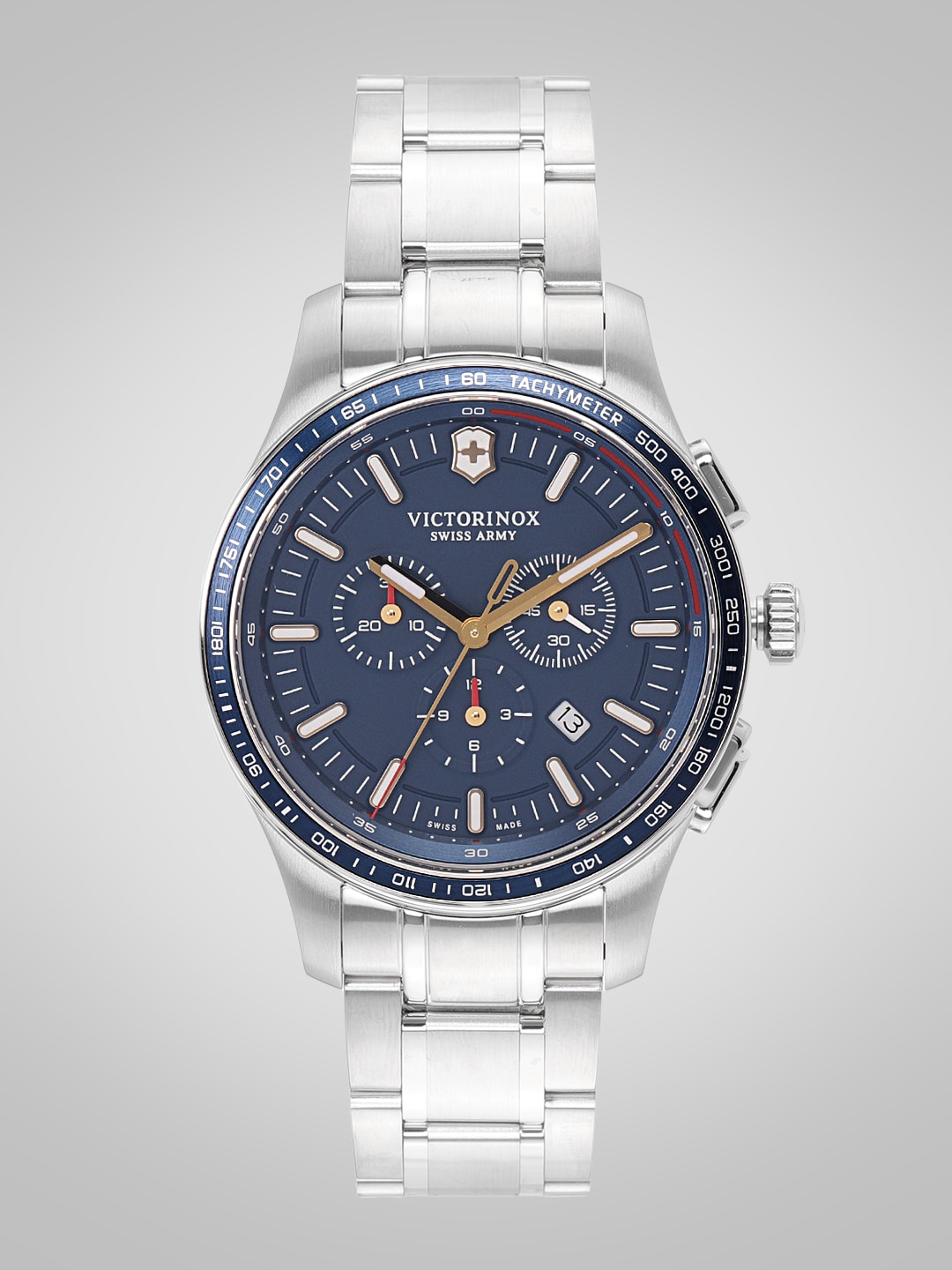08012d53a Mens Watches - Buy Watches for Men Online in India