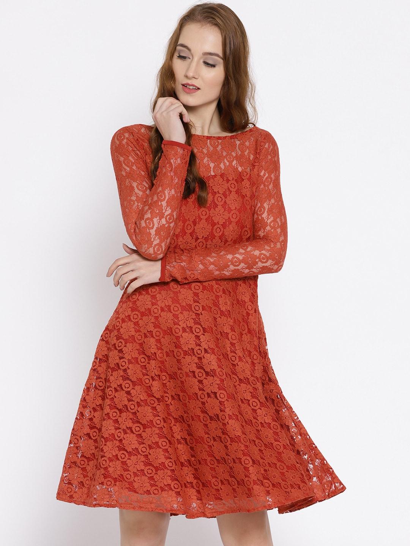 584347c315ac Eavan Dress - Buy Eavan Dresses