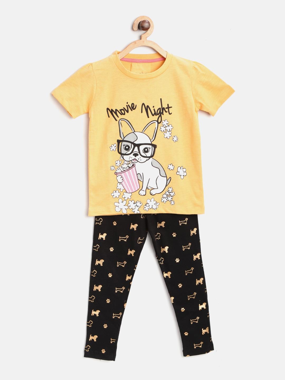 08ab14d0d1b Kids Wear - Buy Kids Clothing