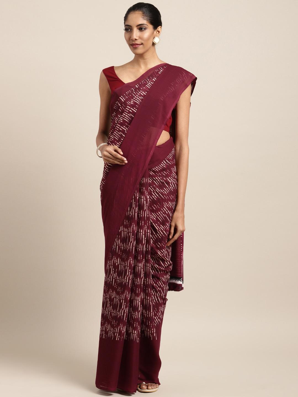 51509e643 Georgette Sarees - Buy Georgette Saree Online in India
