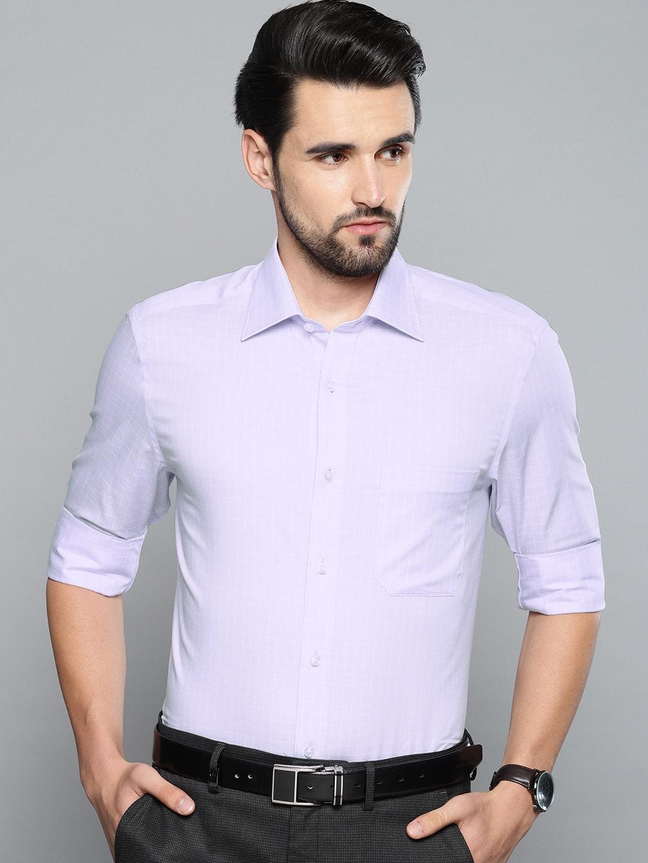 78223a70b Blue Blazer White Pants Pink Shirt - raveitsafe