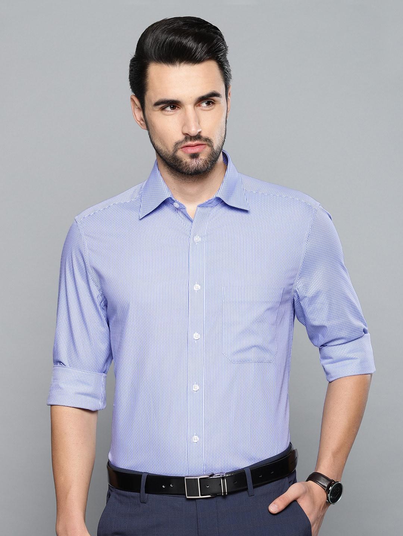 f1e050b3 Men Shirts Sports Shoes - Buy Men Shirts Sports Shoes online in India