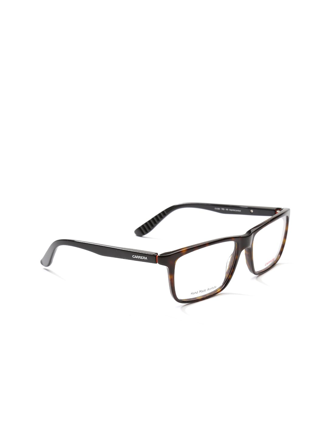 men carrera frames buy men carrera frames online in india