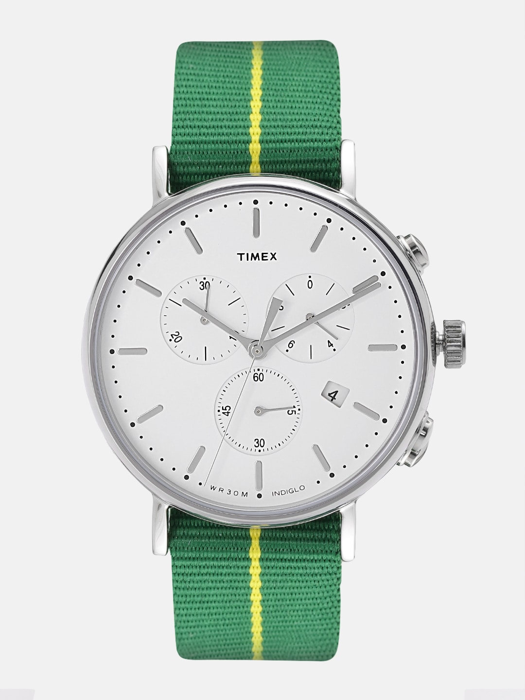 d70e363153c Men s Timex Watches - Buy Timex Watches for Men Online in India