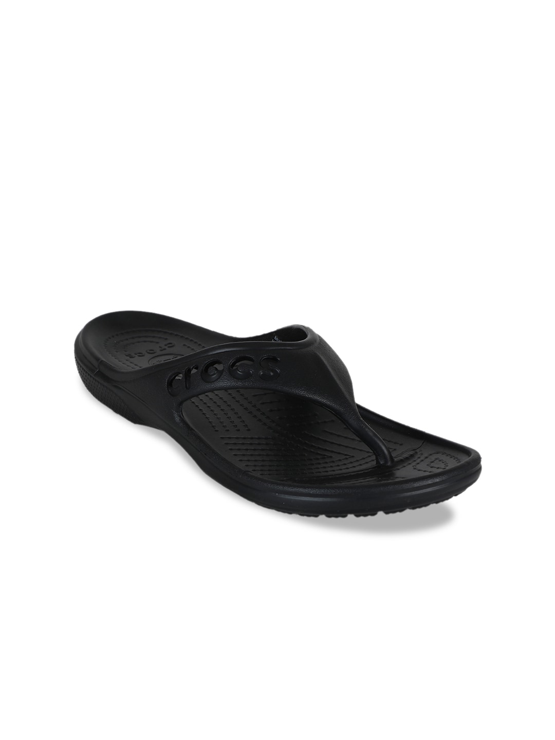 Girls Crocs Sandals Size 7 To Win A High Admiration Kids' Clothing, Shoes & Accs