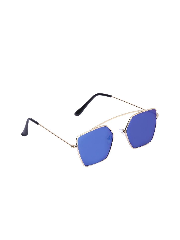 c90eec36e9b95 Rain Jacket Nail Polish Sunglasses - Buy Rain Jacket Nail Polish Sunglasses  online in India