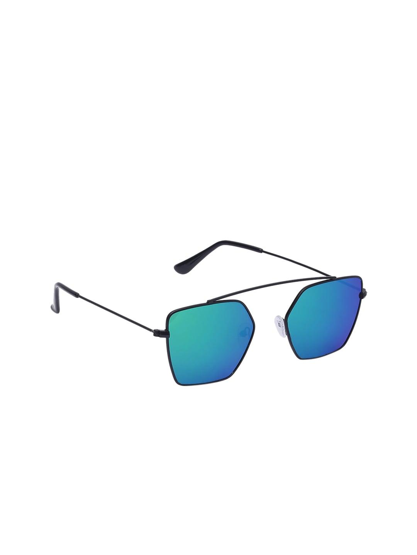 566c67a3e5a01 Mirrored Sunglasses - Buy Mirrored Sunglasses Online in India
