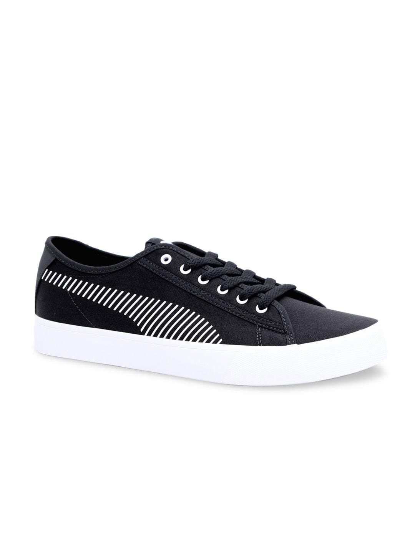 e50eeae8c Puma Mens Shoes - Buy Puma Mens Shoes online in India