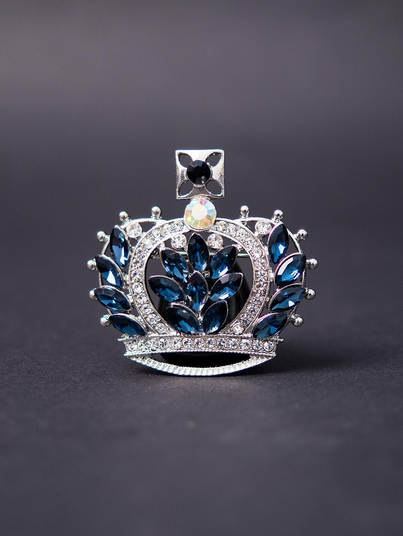 1c5f93c069 Blue Jewellery - Buy Blue Jewellery Online in India
